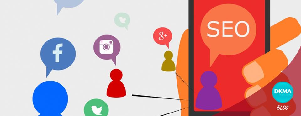 3-razões-para-ter-um-site-marketing-dkma-tecnologia-e-marketing