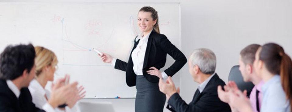 Dicas-para-engajamento-do-e-mail-marketing-dkma-tecnologia-e-marketing