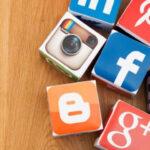 Invista e confie nas mídias sociais