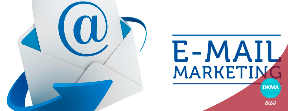 ciclo-de-vida-email-marketing-dkma-tecnologia-e-marketing-1