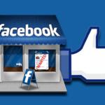 4 benefícios da publicidade no Facebook