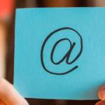 4 maneiras que a Inteligência Artificial pode melhorar o email marketing