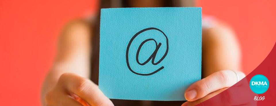 4-maneiras-que-a-Inteligência-Artificial-pode-melhorar-o-email-marketing-dkma-tecnologia-e-marketing