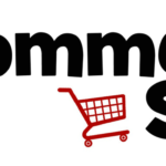 5 maneiras que sua estratégia de merchandising pode estar afetando o desempenho SEO