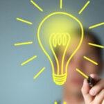 6 formas de aumentar seu engajamento com as mídias sociais.
