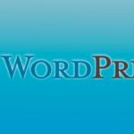 Como adicionar um formulário de contato ao seu site ou blog WordPress