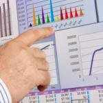 Como os empreendedores podem conduzir a pesquisa de mercado preliminar