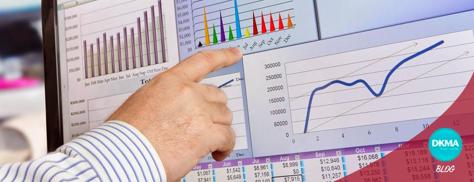 Como-os-empreendedores-podem-conduzir-a-pesquisa-de-mercado-preliminar-dkma-tecnologia-e-marketing