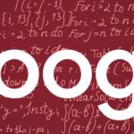 Estratégia de SEO do Google Plus