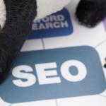Panda, Pinguim e Hummingbird, compreensão dos algorítmos Google
