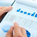 Por que a pesquisa de mercado é importante para o seu negócio
