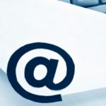 Uma das sugestões mais comuns para limpar uma lista é remover assinantes inativos