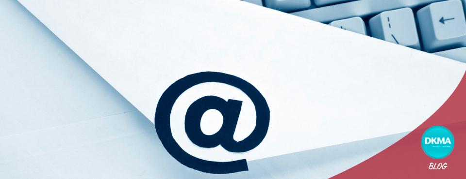 Primeira-maneira-de-melhorar-a-higiene-da-lista-de-e-mails-Remover-assinantes-inativos-dkma-tecnologia-e-marketing