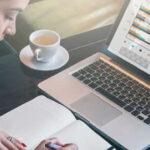 Como a tecnologia está auxiliando pesquisa de mercado