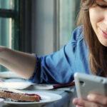 O futuro do marketing nas mídias sociais