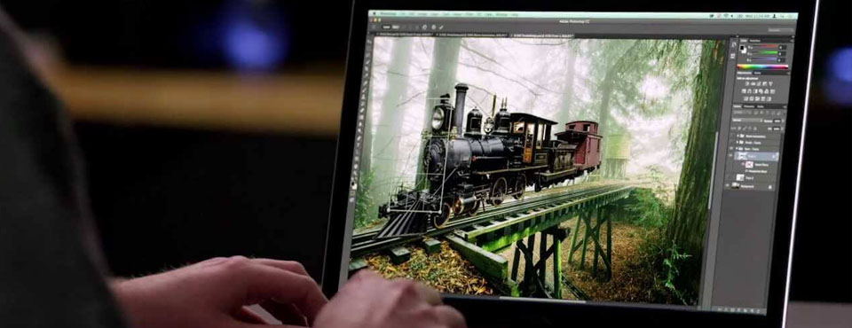 Otimizar suas fotos melhora seu ranqueamento no Google