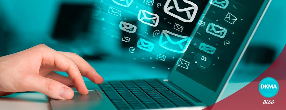 Quantas-vezes-você-deve-enviar-e-mails-marketing-dkma-tecnologia-e-marketing