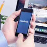 4 ferramentas fantásticas que lhe darão uma vantagem nas mídias sociais