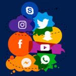 5 formas de rentabilizar os seus seguidores de redes sociais