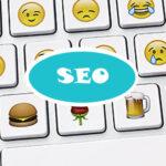 SEO Emoji: você pode se ranquear em pesquisas baseadas utilizando Emoji😎