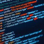 O Crescimento da engenharia de software para Sites