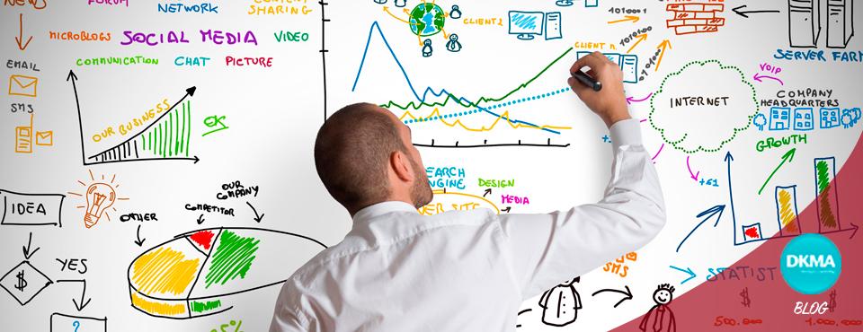 13-Ferramentas-e-recursos-para-pesquisa-de-mercado-dkma-tecnologia-e-marketing