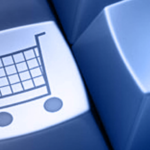 6 maneiras de para você se destacar no e-commerce