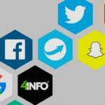 As Regras de Marketing para redes sociais
