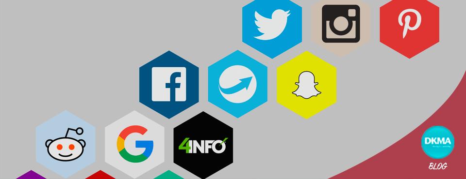 As-Regras-de-Marketing-para-redes-sociais-dkma-tecnologia-e-marketing