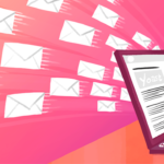 Dicas para engajamento do email marketing