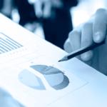 Métodos de pesquisa de mercado qualitativa on-line e exemplos para aplicação bem sucedida