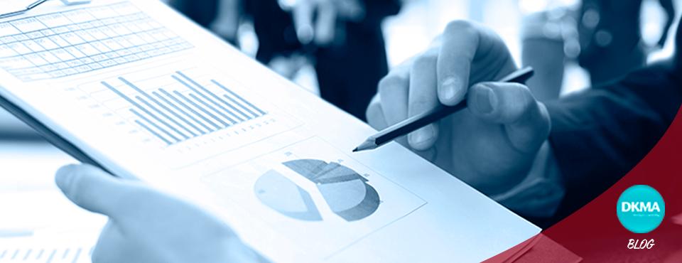 Métodos-de-pesquisa-de-mercado-qualitativa-on-line-e-exemplos-para-aplicação-bem-sucedida-dkma-tecnologia-e-marketing