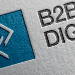 Perguntas a serem feitas antes de projetar um novo site B2B