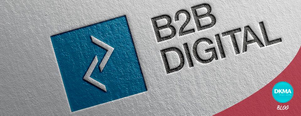 Perguntas-a-serem-feitas-antes-de-projetar-um-novo-site-B2B-marketing-dkma-tecnologia-e-marketing