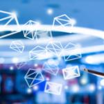 4 Passos para construir uma lista de email marketing  de sucesso