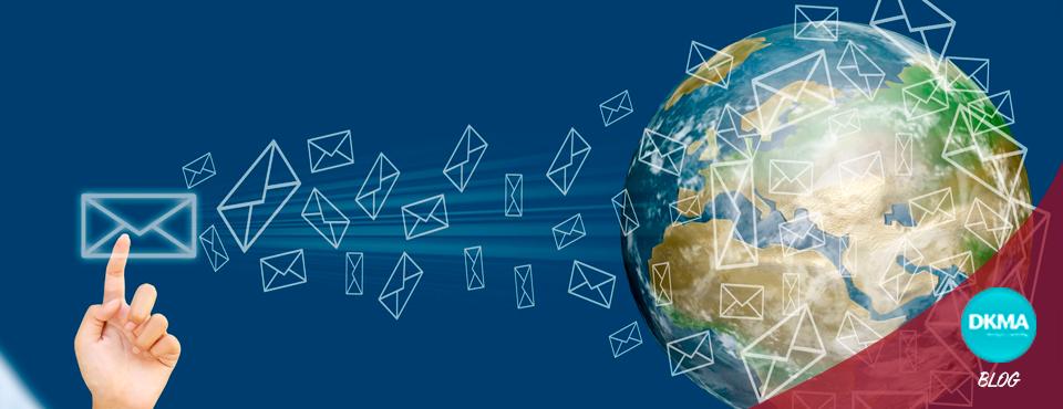 Boas-práticas-de-envio-de-e-mail-marketing-dkma-tecnologia-e-marketing