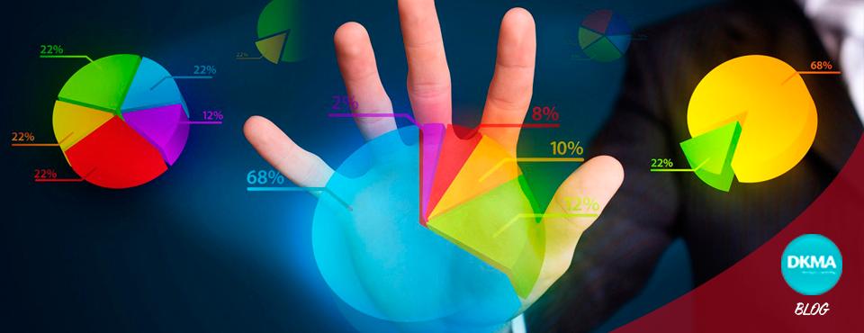 Como-seu-consultor-de-pesquisa-de-mercado-pode-ajudá-lo-a-criar-sua-rede-comercial-marketing-dkma-tecnologia-e-marketing