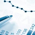 Métodos práticos para a pesquisa de mercado
