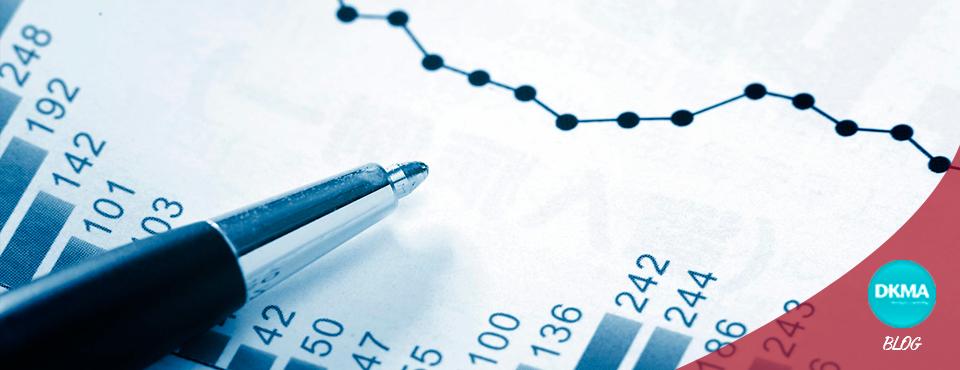 Métodos-Práticos-para-a-Pesquisa-de-Mercado-marketing-dkma-tecnologia-e-marketing