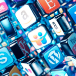 Os 3 C's das mídias sociais