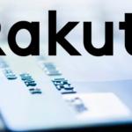 Rakuten é eleito a melhor plataforma de comércio eletrônico do Brasil por segundo ano consecutivo