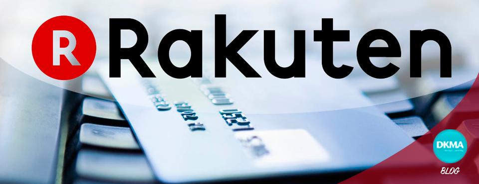 Rakuten-é-eleito-a-melhor-plataforma-de-comércio-eletrônico-do-Brasil-por-segundo-ano-consecutivo-dkma-tecnologia-e-marketing