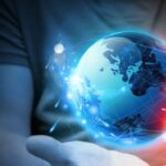Qual é a sua estratégia em desenvolvimento de sites? Invista nas plataformas móveis