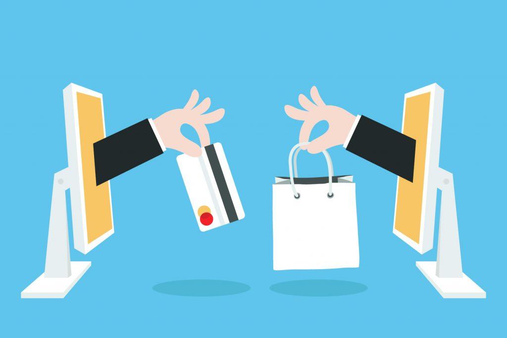 Aposte-no-e-commerce