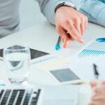 Diferenças entre pesquisa de mercado e estratégia de marketing