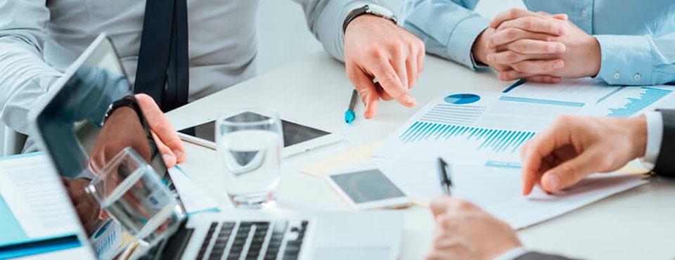diferença-pesquisa-de-mercado-e-pesquisa-de-marketing