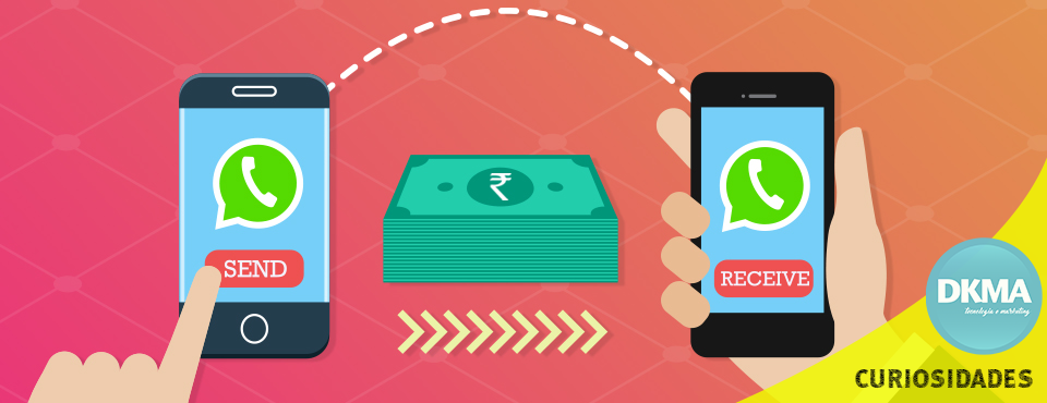 pagamentos-whatsapp-dkma-tecnologia-e-marketing