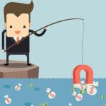 4 dicas para uma geração de leads eficaz e acessível