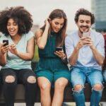 Quando é a melhor hora para postar nas redes sociais?