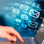Qual a importância do E-MAIL MARKETING ?